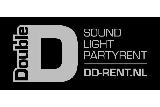 Afbeeldingsresultaat voor double d geluid
